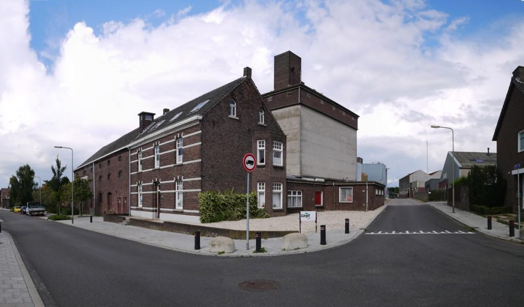 NL LB Swalmen-Stationsstraat 2014-08-31 (5)
