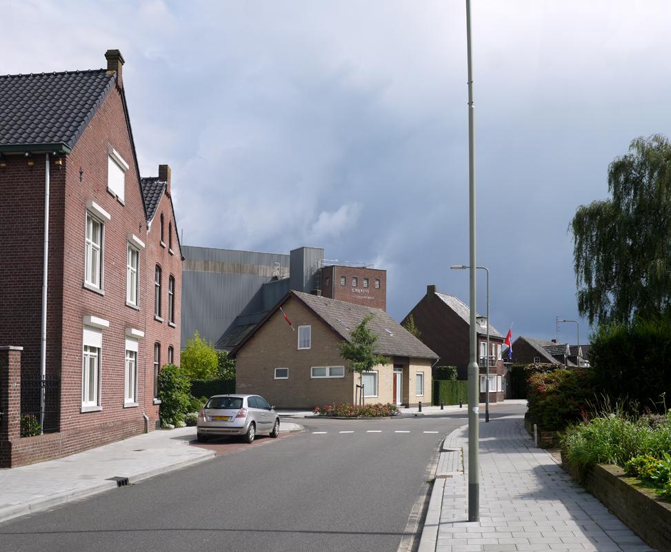 NL LB Swalmen-Stationsstraat 2014-08-31 (6)