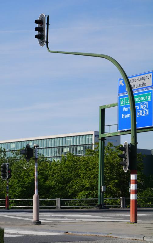 13 BE LI Liège-Longdoz-Boulevard Raymond Poincaré 2015-05-10 (4)