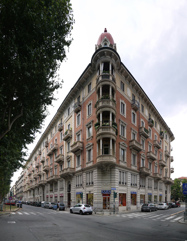1 IT PM TO Torino-Aurora-Corso Regina Margherita 2015-07-29 (1)