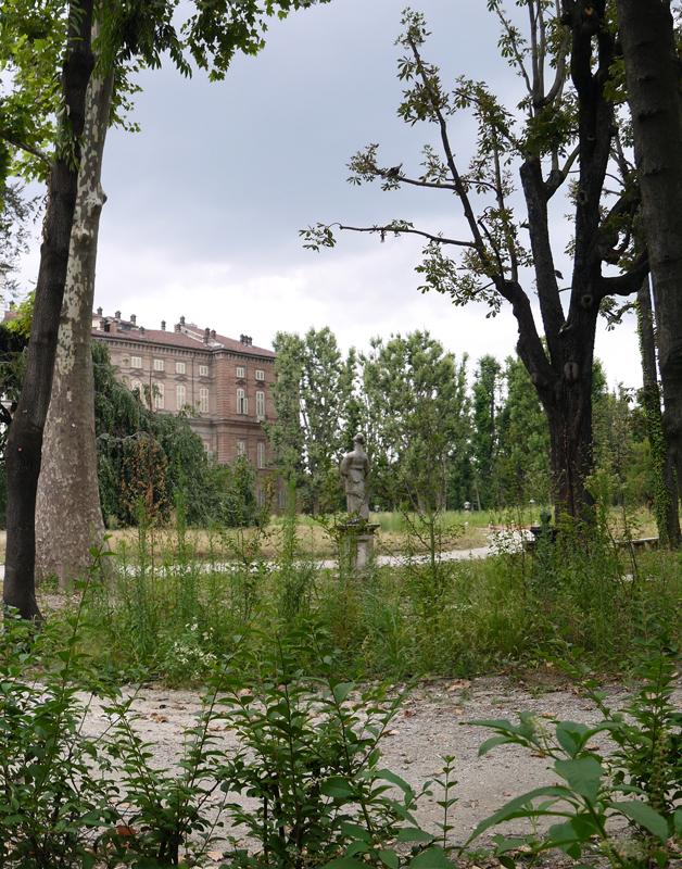 7 IT PM TO Torino-Centro-Viale dei Partigiani 2015-07-30 (1)
